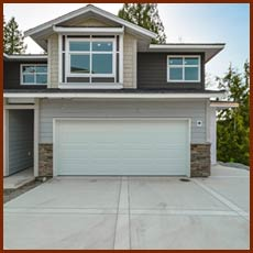 5 Star Garage Doors Seattle, WA 206-488-1096